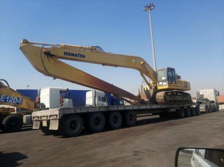 بیانیه کارگران هپکو: به خاطر وارد کردن مشتی ماشینآلات مستعمل