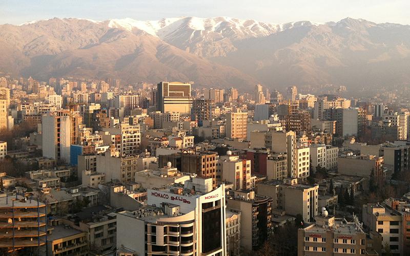 رکورد قیمت مسکن شکسته شد / رشد چشمگیر خرید و فروش مسکن در تهران