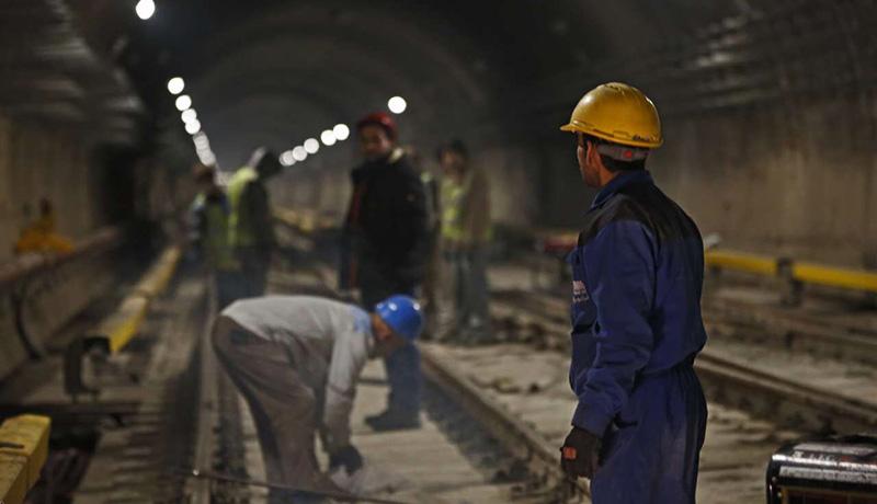 سبد معیشت هر خانوار کارگری ؛ ۵ میلیون تومان / آغاز مذاکرات رسمی افزایش حداقل مزد
