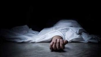 قتل راننده سرویس علوم پزشکی شیراز توسط افراد ناشناس