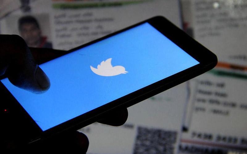 خرید و فروش عجیب اکانت توییتر / قیمت یک اکانت توئیتر چند است؟
