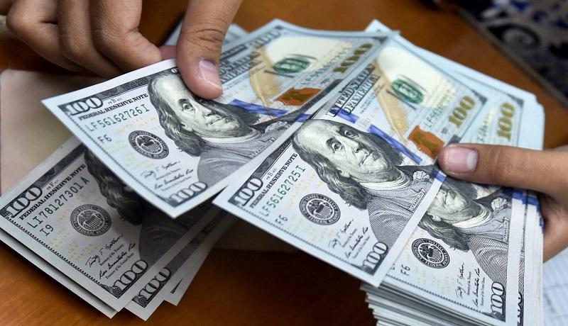 قیمت دلار در سال 99 مشخص شد/17 هزار تومان حداقل!