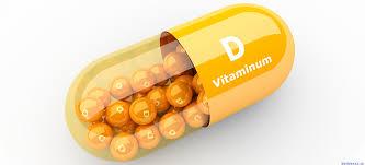طریقه مصرف صحیح و بی خطر ویتامین D در روزهای کرونایی اعلام شد