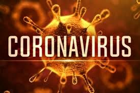 تست اولیه داروی ایرانی کرونا مثبت اعلام شد