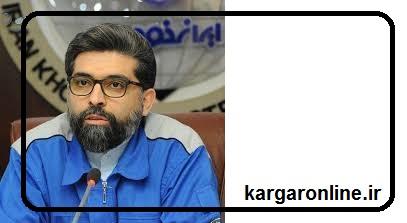 اشتباهات مدیر عامل جوان ایران خودرو+جزییات