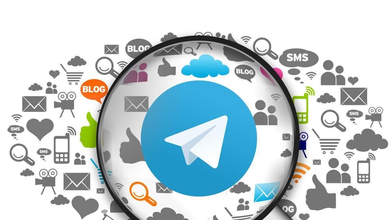 اطلاعات ۴۲ میلیون کاربر تلگرام ایرانی در معرض فروش