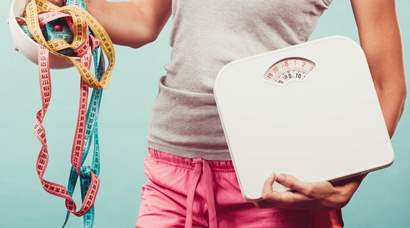 لاغری سریع؛ بهترین روش را برای لاغر شدن انتخاب کنید!