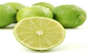 میوهای 10 هزار بار قویتر از شیمیدرمانی/مصرف روزانه را از دست ندهید