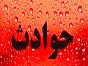 24 قاتل اعدامی سال 98 در زندان کرج شوکه شدند!