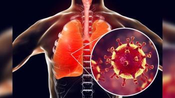 آسیب پذیری شدید ریه مقابل کرونا / اسهال و تهوع، علائم نادر این ویروس