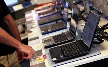 واردات لپ تاپ آزاد شد / حداقل قیمت لپ تاپ برای دانشآموزان چند است؟