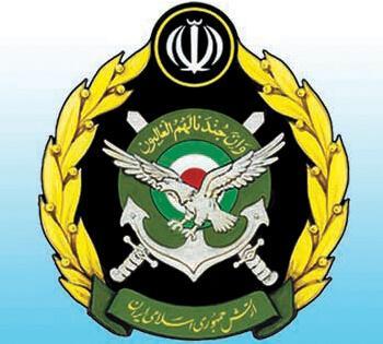 خبرهای تایید نشده در مورد شهادت جمعی از پرسنل نیروی دریایی ارتش در یک حادثه