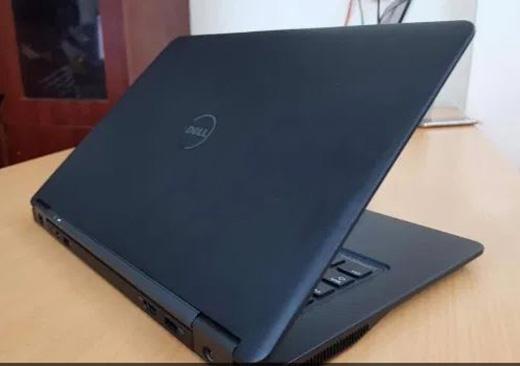 روش ساده و مطمئن برای خرید لپ تاپ استوک