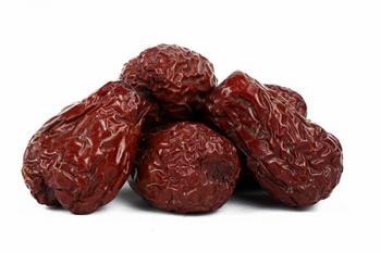 میوه ای که هم زمان کبد ، گوارش ، فشار ، قند خون و افسردگی شما را درمان می کند