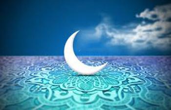 توصیه های امام رضا علیه السلام برای روزهای پایانی ماه مبارک رمضان