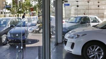 قیمت خودرو تا یک ماه آینده ارزانتر میشود / بازگشت پراید به قیمت ۶۸ میلیون تومان