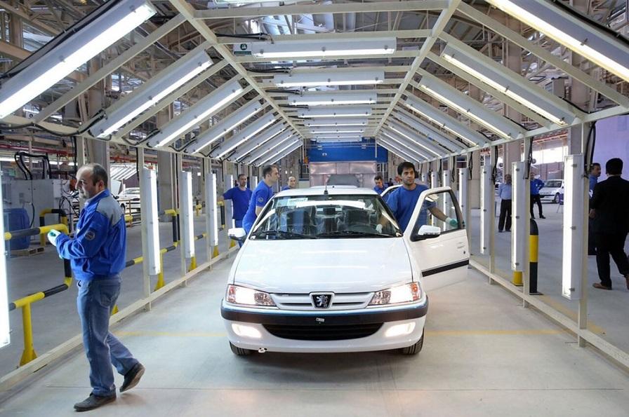 قیمت نهایی خودروها با شفافیت بیشتر اعلام شود/ چه هزینههایی به قیمت خودرو اضافه میشود؟