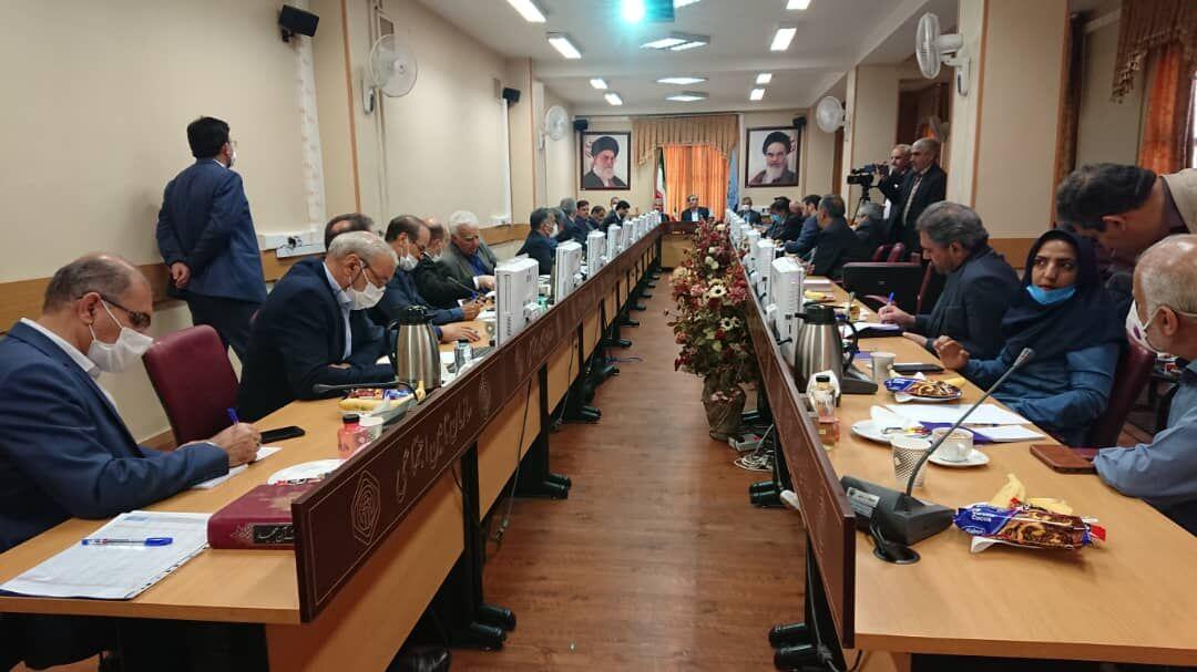 مدیرعامل سازمان تامین اجتماعی:افزایش حقوق بازنشستگان در واریزی ماه خرداد اعمال میشود