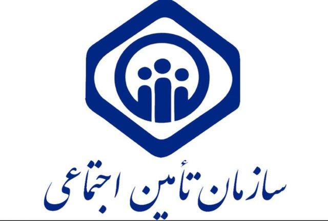 یکشنبه افزایش حقوق بازنشستگان تامین اجتماعی در هیأت دولت مصوب میشود