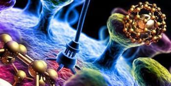 تأیید یک داروی جدید برای درمان سرطان