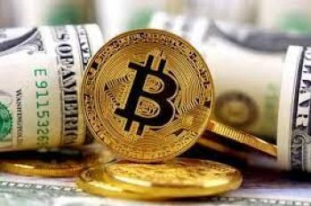 ریزش قیمت رمز ارزها با ورود بیت کوین به فاز اصلاح| سرمایه گذاران فعلا صبر پیشه کنند!