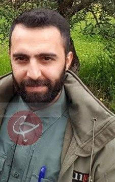 محمود موسوی مجد، جاسوس محکوم به اعدام (عکس)