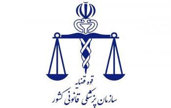 مرگ ۹۱۹ نفر با قرص برنج در سال ۹۸/ تهران دارای بیشترین آمار مرگ ناشی از مسمومیت