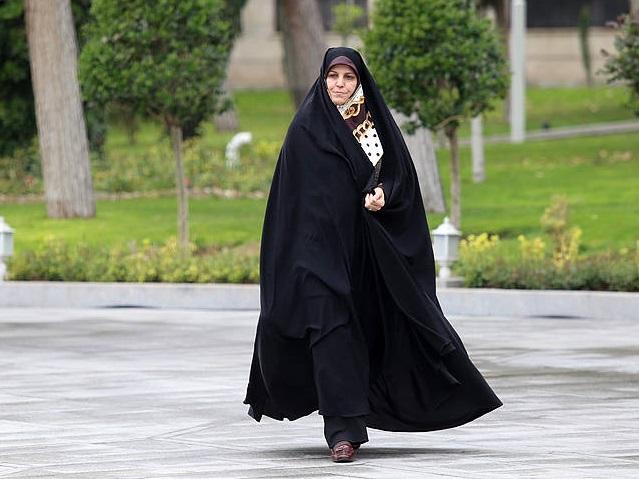 قصه دولتیهایی که هیچگاه بازنشسته نمیشوند