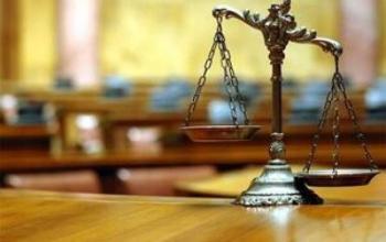 مهمترین مطالبات رهبری از دستگاه قضا