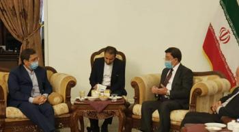 سازوکارجدید ایران و عراق برای تبادلات بانکیوکالایی