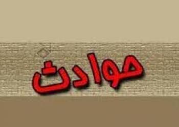 توضیح قوه قضاییه درباره علت فوت محمد جبارى در سقز
