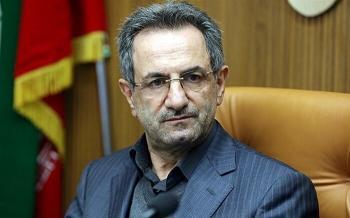 محسنی بندپی: دورکاری بانوان دارای فرزند خردسال در دستگاه های اجرایی استان تهران اعمال شود