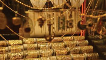 تفاوت قیمت ۵۰۰ هزار تومانی فروش سکه در صرافیها