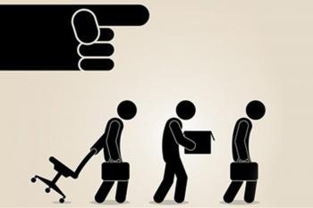 یک خلأ قانونی مهم برای تبدیل وضعیت کارگران