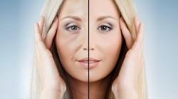 بهترین راهکارها برای جوانسازی پوست