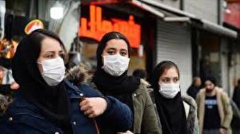 زدن ماسک از 15 تیر اجباری میشود