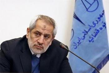 دادستان سابق تهران بازداشت شده؟