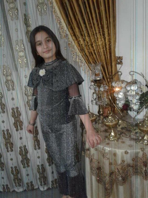 حدیث 10 ساله قربانی جدید فرزندکشی