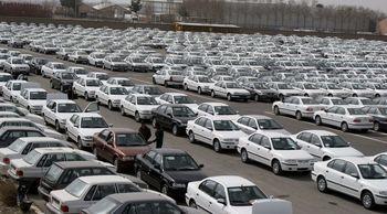 بازار ایران آماده ورود خودروهای ارزان قیمت می شود