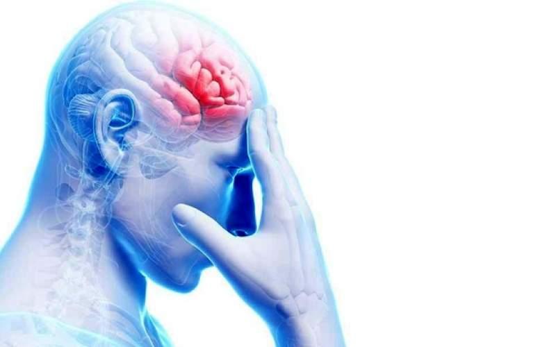 علائم تومور مغزی که باید آنها را جدی بگیرید