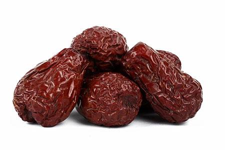 شگفت انگیز/میوه ای که هم زمان کبد ، گوارش ، فشار ، قند خون و افسردگی شما را درمان می کند
