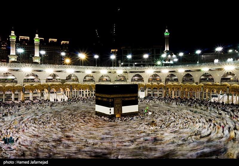 """ده شب اول ماه ذی الحجه؛با خواندن این نماز ۲ رکعتی ثواب انجام """"حج تمتع"""" را نصیب خود کنید!"""