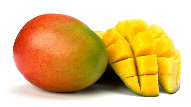 میوه پرخاصیت؛پایان یبوست/کم خونی/کاهش فشار و قند خون/درمان آسم و تقویت نیروی مردان