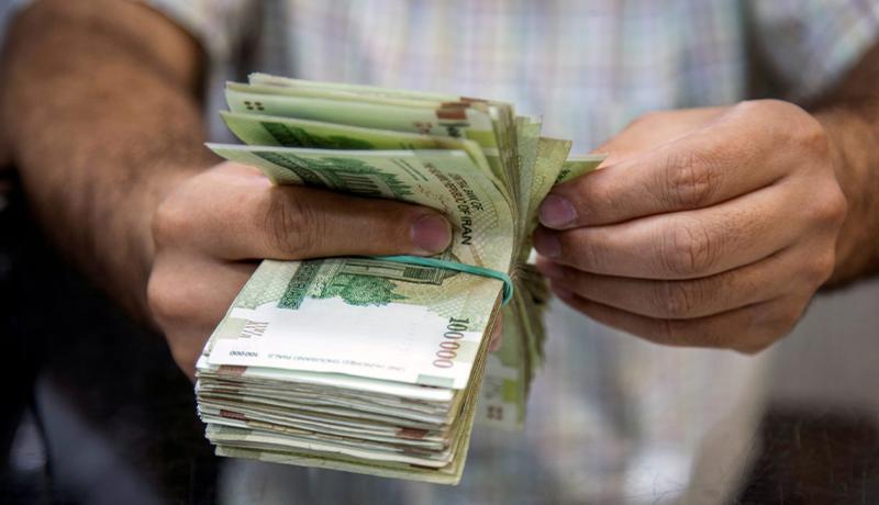 جزییات گشایش اقتصادی وعده داده شده در هفته آینده
