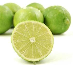 برای شیمی درمانی این میوه را جایگزین کنید/ده هزار برابر قدرتمندتر از داروهای شیمایی