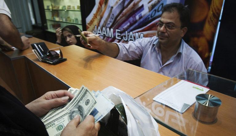 طلا و دلار در هفته پیش رو چه میشوند؟ / شاید سقوط بزرگ در بازار ارز!