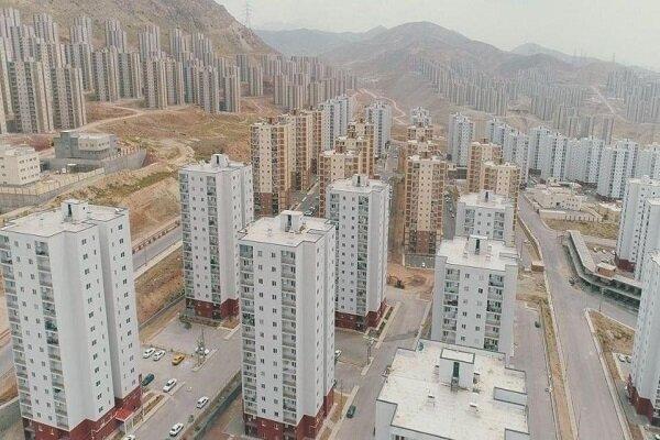 با مبلغ ودیعه مسکن، در سال 85 خانوادهها خانهدار شدند/قیمت خانه تهرانیها طی ۲۱ سال ۸۸ برابر شد