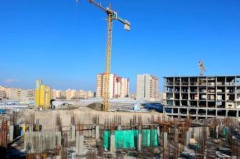 پشت کردن بانک ها به پروژه مسکن ملی!