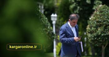 گزارش| عباس آخوندی محاکمه میشود؟