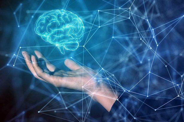 چند راهکار ساده برای قویتر شدن حافظه ظرف مدت ۱۰ روز